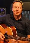 Keith Beauvais